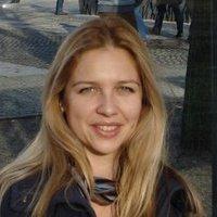"""Dragana Jovanovic, profesorka nemačkog u ACademiji: """"U protekloj školskoj godini svaki drugi đak u Academiji je bio je medicinar, a stečena diploma i znanje nemačkog im je pasoš za posao."""""""